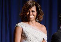 Un atelier de mode avec Michelle Obama, ça vous tente ?