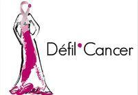 Un défilé de mode pour lutter contre le cancer