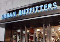 Urban Outfitters arrive en France ?