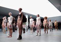 YEEZY SEASON 1 : la collection de Kanye West pour Adidas Originals