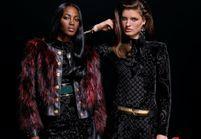 Balmain x H&M : découvrez la collection dans son intégralité