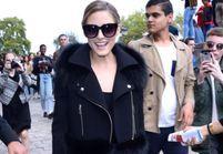 Bon plan : le total look d'Olivia Palermo à moins de 170 euros