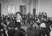 12 février 1947: C'est ce jour-là que… le New Look est né