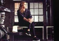Caitlyn Jenner devient égérie H&M Sport