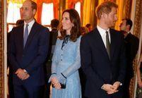 Cette robe portée par Kate Middleton fait le buzz