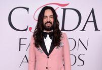 CFDA Awards : Marc Jacobs, Beyoncé et Alessandro Michele récompensés