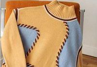 L'instant mode : Esther Archives, le site dédié au luxe vintage