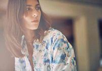 #ELLEFashionCrush : la chemise coquillages et crustacés de Luna Joulia