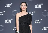 #ELLEfashioncrush : on a flashé sur les bracelets Montblanc de Charlotte Casiraghi