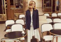 #ELLEfashionspot : la nouvelle (et incroyable) boutique H&M