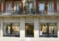 #ElleFashionSpot : & Other Stories ouvre une boutique à Strasbourg
