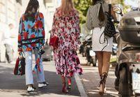 Fashion Week de Milan : ce qu'il faut retenir