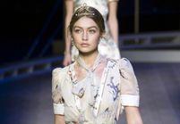 Fashion Week de New York : suivez en direct le défilé Tommy Hilfiger automne-hiver 2016-17