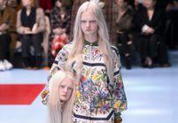 Fashion Week : Gucci présentera sa collection printemps-été 2019 à Paris