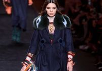 Fashion Week : Le nouveau calendrier ne fait pas l'unanimité