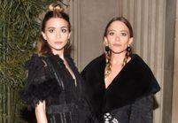Fashion Week : les sœurs Olsen vont faire défiler The Row à Paris