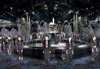 Fashion Week Paris : demandez le programme !