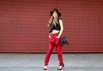 Fashion Week printemps-été 2017: c'est parti pour New York !