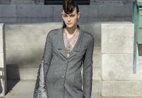 Haute Couture A/H 19 : Chanel Immortel