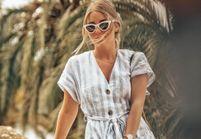 Instagram : voici la robe à moins de 20 € qui met toutes les influenceuses d'accord