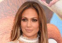 Jennifer Lopez dessine une collection de chaussures avec Giuseppe Zanotti