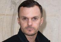 Kris Van Assche nommé directeur artistique de la maison Berluti