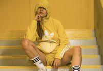 L'instant mode : Adicolor d'Adidas fait son come-back