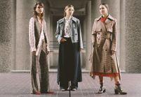 L'instant mode : Chloé x Net-à-Porter signe le vestiaire automnal idéal