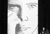 L'instant mode : Giorgio Armani par lui-même dans un livre