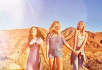 L'instant mode : H&M lance une collection capsule en collaboration avec le Festival Coachella