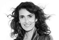L'instant mode : L'histoire Damart de Mademoiselle Agnès