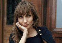 L'Instant mode : la collab Ana Girardot x Pablo