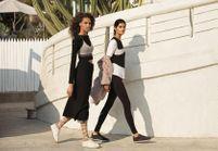 L'instant mode : la collab' de rentrée Nike Cortez x A.L.C.
