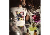 L'instant mode : la collab' Kulte x CLX by Christian Lacroix