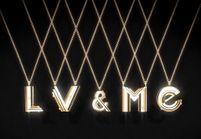 L'instant mode : la collection de bijoux LV&Me de Louis Vuitton