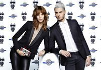 L'instant mode : la collection Robot de Karl Lagerfeld