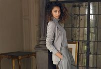 L'instant mode : la douce campagne d'automne de Polo Ralph Lauren