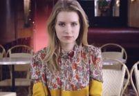 L'instant mode : la soeur de Kate Moss dans le nouveau film Sonia Rykiel