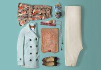 L'instant mode : le dressing de Margherita Missoni en vente sur Videdressing.com