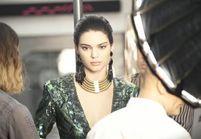 L'instant mode : les coulisses de la campagne Balmain X H&M