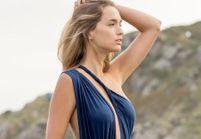L'instant mode : les maillots de bains éco responsables Alexandra Cousteau x Luz