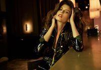 L'instant mode : les nouveautés irrésistibles de Carolina Ritzler