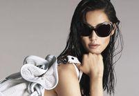 L'instant mode : les solaires inspirées de la lingerie de La Perla