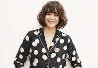 L'instant mode : Lisa Gachet makes her lemonade chez Princesse Tam Tam