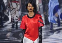L'instant mode : Louis Vuitton s'invite au Printemps