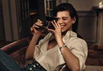 L'instant mode : NET-A-PORTER vend en exclusivité la réédition de la montre Panthère de Cartier