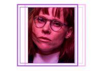 L'instant mode : on rêve des lunettes Moscot !