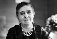 L'instant mode : quand un collier de Jeanne Lanvin reprend vie