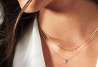 L'instant mode : découvrez Covet, la ligne de bijoux et maroquinerie de Stella and Dot