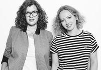 L'interview mode des créatrices de MySuelly : « on prône fièrement la couleur et les imprimés sur nos accessoires »